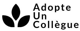 AdopteUnCollègue